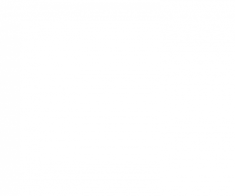 Escalier - rampe - poteaux - garde-corps sur escalier-bois.com